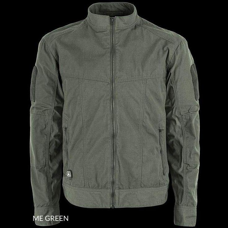 TAD Gear Rogue RS Jacket | Heinnie Haynes