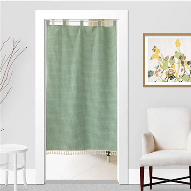 Kitchen Partition Curtains: Best 25+ Room Partitions Ideas That You Will Like On