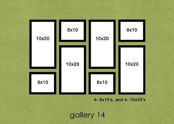 Photo Display Ideas Cherish Gallery Walls Pinterest Displays And Wall