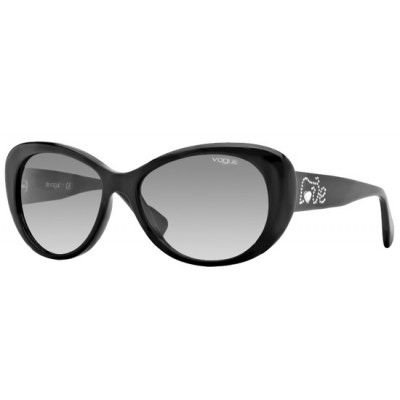 Occhiale da Sole Vogue VO2868S-B W44/11