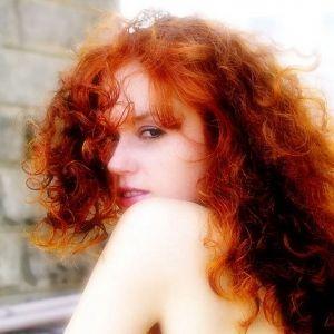 Натуральные краски для волос – хна и басма