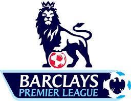The barclays premier league