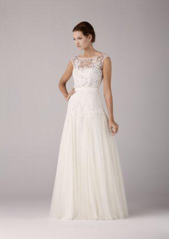 Mein Kleid. <3