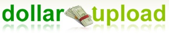 Earn Money Sharing your files and links