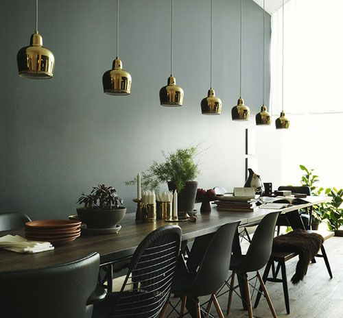 221 best Leuchten images on Pinterest Light fixtures, Homemade - bar fürs wohnzimmer