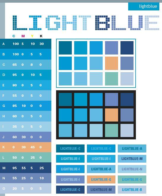 best 25 light blue color ideas on pinterest. Black Bedroom Furniture Sets. Home Design Ideas