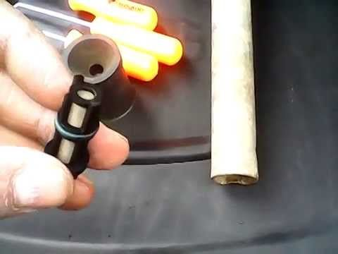 how to change oil in a car youtube