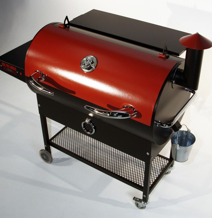 14 Best Bbq Grill Smokers Images On Pinterest