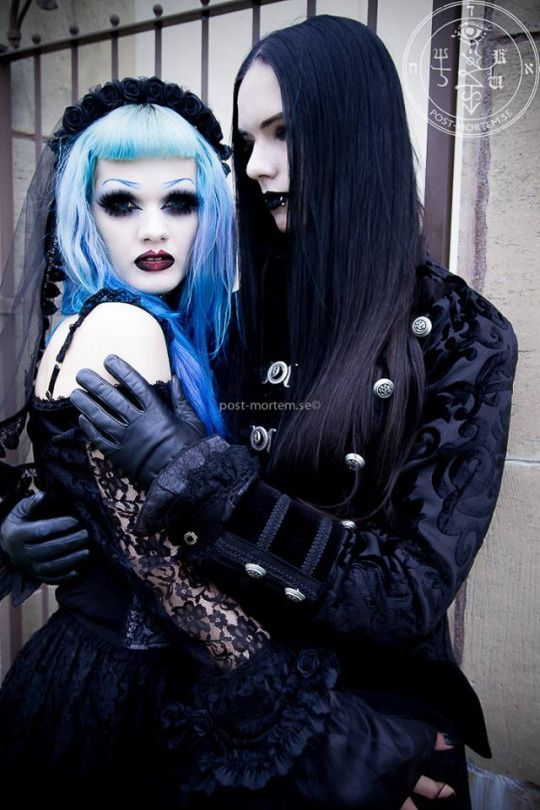 best goth dating sites Goth friend finder is an online gothic dating service for gothic singles, goth dating goth dating goth site gothic vampires goth date twilight dating for goths vampires and humans true blood goth.
