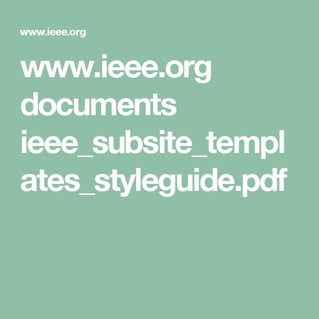 pdf make words easier to see