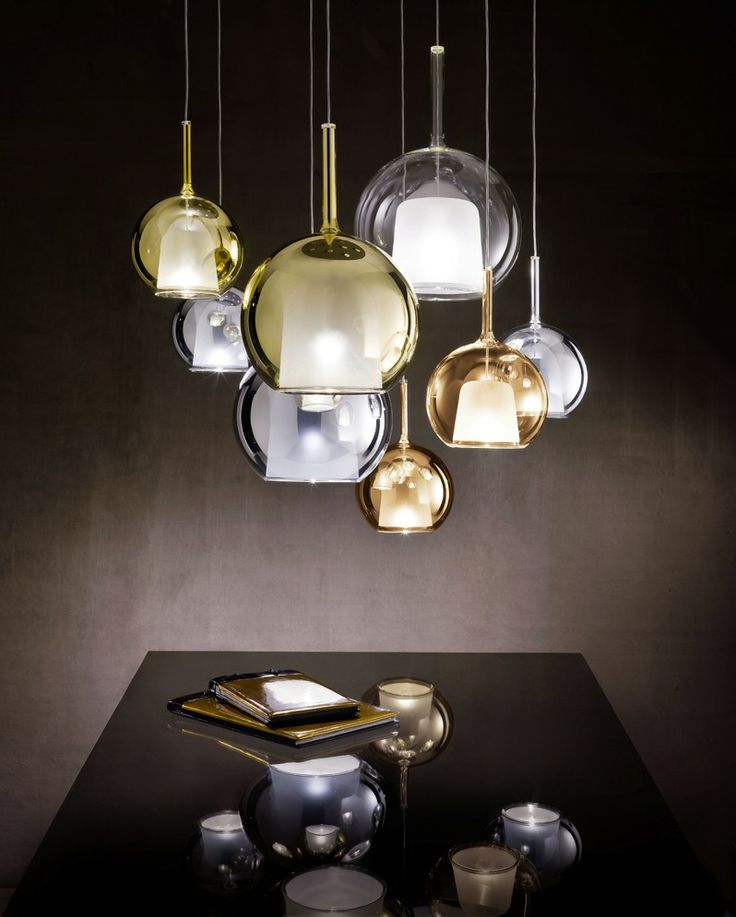 Buy Light Bulbs Melbourne: 17 Best Images About PENTA Lighting Within Design On