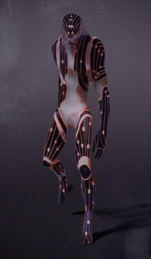 Edge of Tomorrow - Mimic Concept Art 3D/2D, Christopher Brändström on ArtStation at https://www.artstation.com/artwork/edge-of-tomorrow-mimic-concept-art-3d-2d-a5eac3fa-c248-417a-abe9-a6b7ff447158