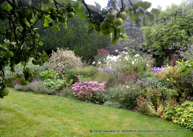 Garden Design Courses In Hampshire u2013 izvipi.com