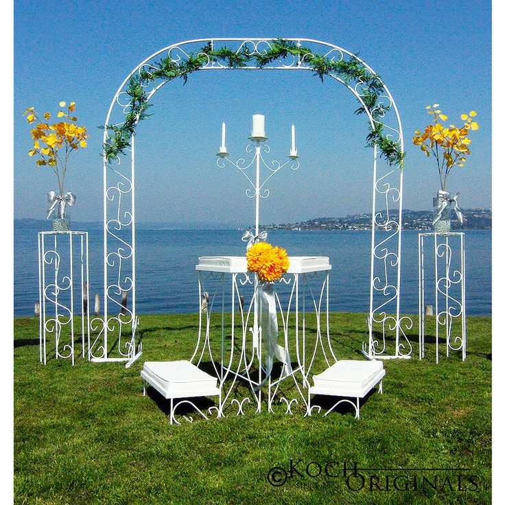 Wedding Arches For Sale: 25+ Best Ideas About Wedding Arch For Sale On Pinterest
