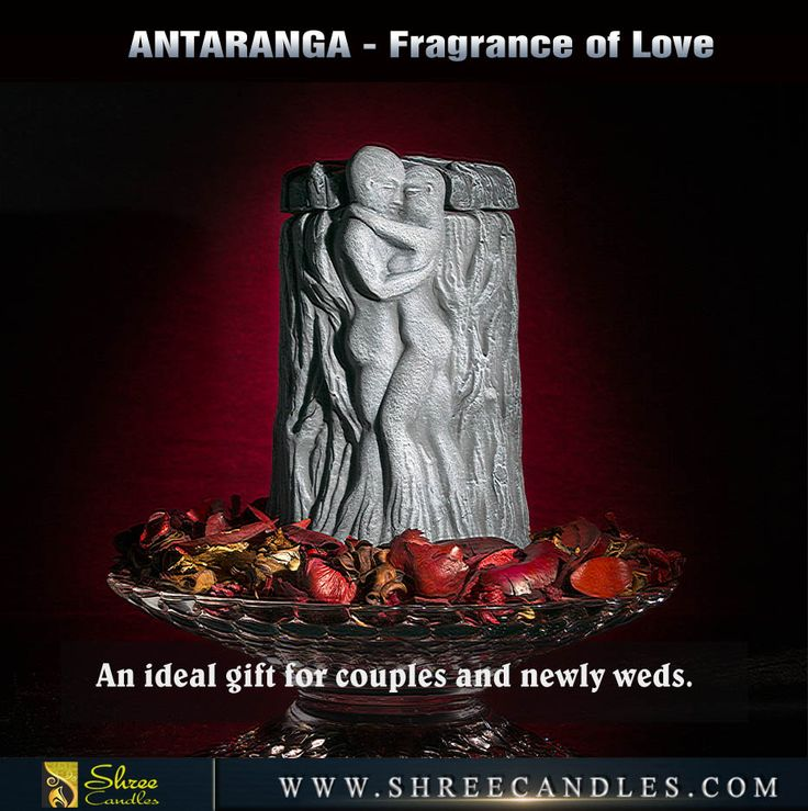 ANTARANGA - Fragrance of Love | Romantic Bedroom Candle 🕯 | Shree Candles 	ANTARANGA - Fragrance of Love, This romantic bedroom candle will help, tap into a sensuous experience of love and desire with your partner and will bring a sense of togetherness and belonging,An ideal gift for couples and newly weds. 	Romantic Bedroom Candle ,Unique engagement gift, ideal wedding gift, Best Luxury Candle,Fragrance of Love,Luxury