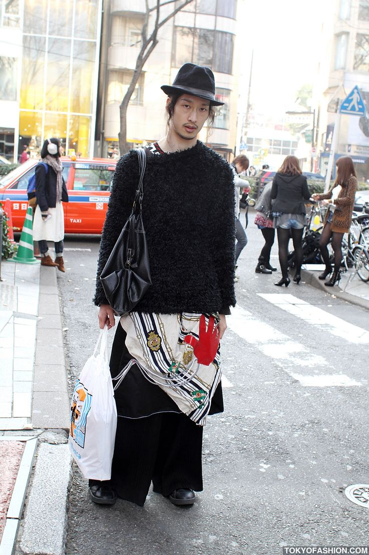 Japanese Guy 39 S Street Fashion Inspiration Boys Pinterest Vestuarios Chicas Y Estilo