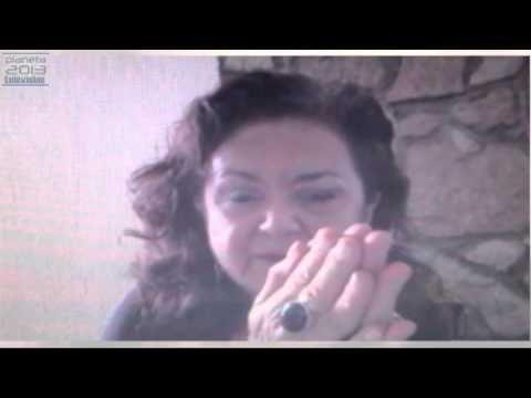 Obsidiana MX - Osiris y los ancestros  3/4