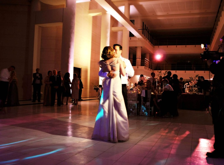 Moments of impact:  A first dance at the Triple Volume at the forum | the campus
