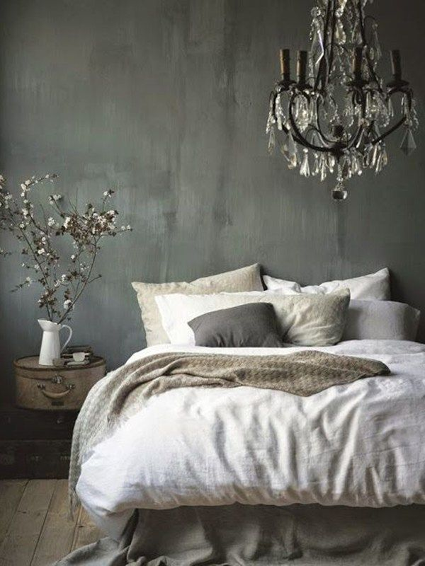 Bored in the bedroom? Here are 5 quick fixes to bring the romance back! - Homeology