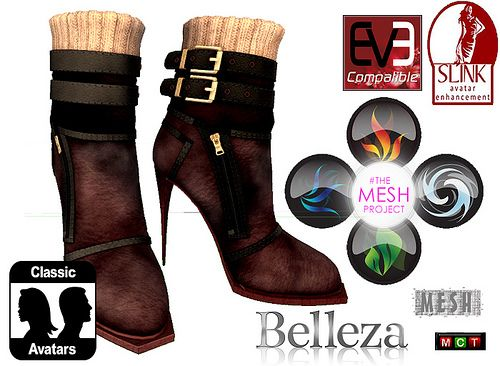 dare 2be Uni-qu3: these boots aremade for walking.....!!