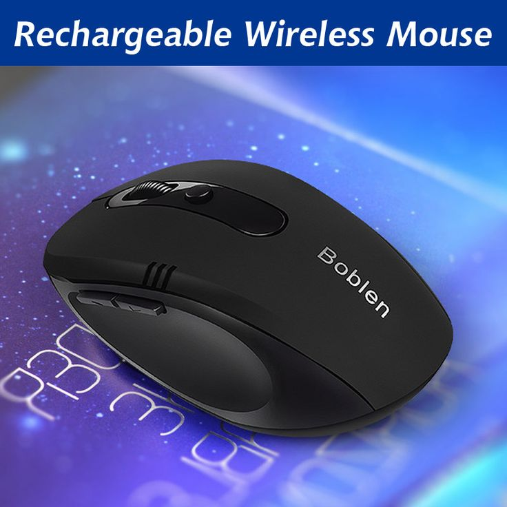 2016 new wireless mouse rechargable 6 Buttons 2.4GHz gaming game mouse Ergonomic Design USB Mice For Laptop PC silent click looks fine in design, features and function. The best accomplishment of this product is in fact simple to clean and control. The design and layout are totally astonishing that create it truly interesting and beauty...** View the item in details by clicking the VISIT button..