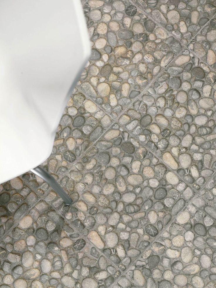 ambiente pavimento imitacion piedra