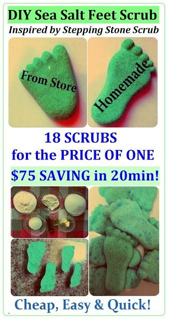 564 Best Images About Scrubs Lotions And Other Things You