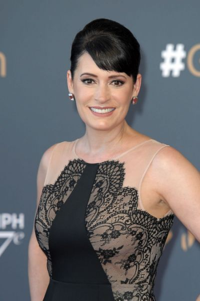 Join. Paget brewster bikini join