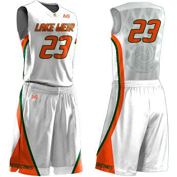Brockton Custom Reversible Basketball Jerseys And Shorts!!!  Can't find Brockton Custom Reversible Basketball Jerseys And Shorts you're looking for? Please do not hesitate to Contact us and bring your team up to date with a fully custom design.  CALL US TODAY : (601)-FTL-1022 - (601)-385-1022 OR VISIT http://ftlforthelove.com/ FOR MORE!!!!!!!!