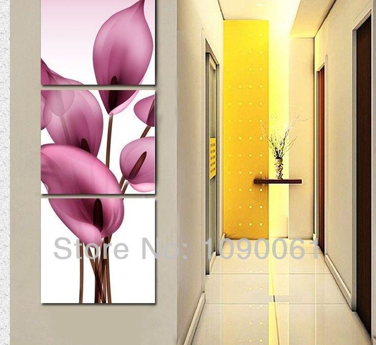 32 best Bedroom Decor images on Pinterest   Bathrooms decor, Bedroom ...