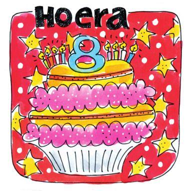 8 jaar kind Verjaardag Dochter 8 Jaar   ARCHIDEV 8 jaar kind