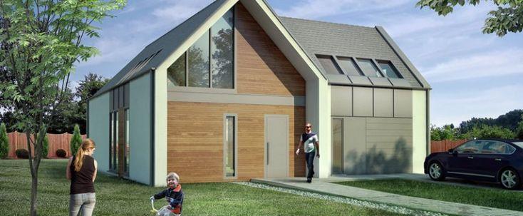 Wood On Elevation : Best wood elevation images on pinterest architecture