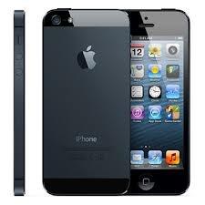#iphone5  #apple  #avancestecnologicos