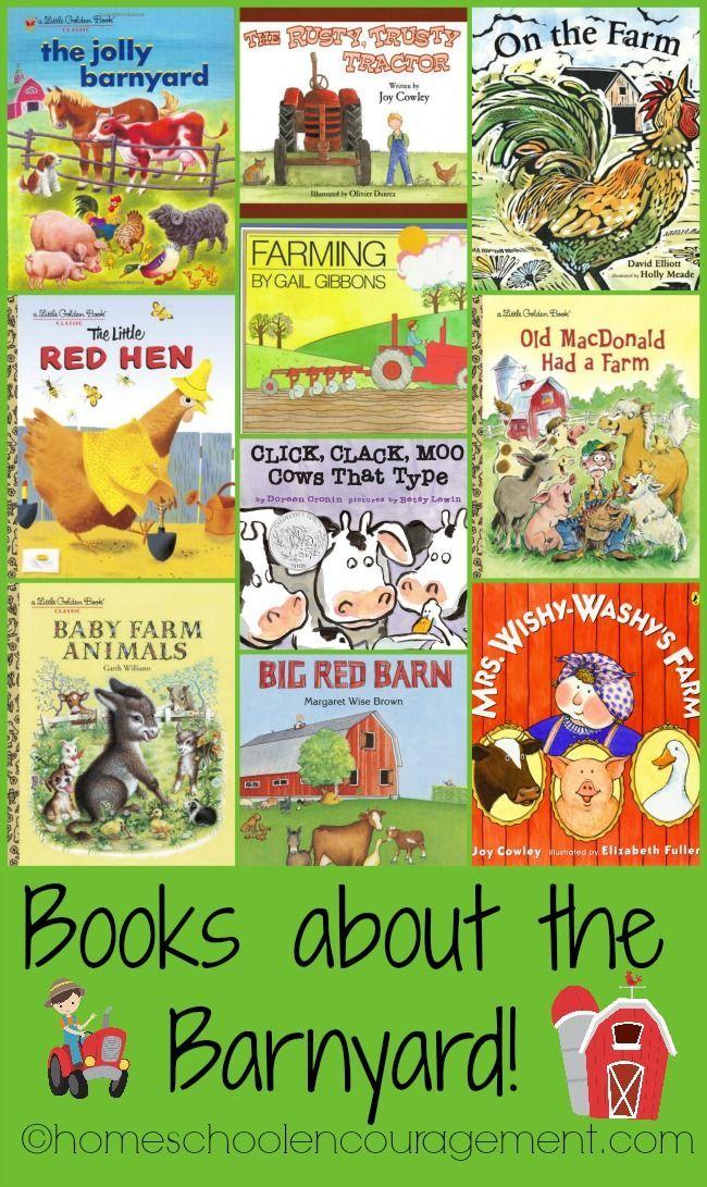 Leahs Farm Coloring Book : 59 best farm safety images on pinterest
