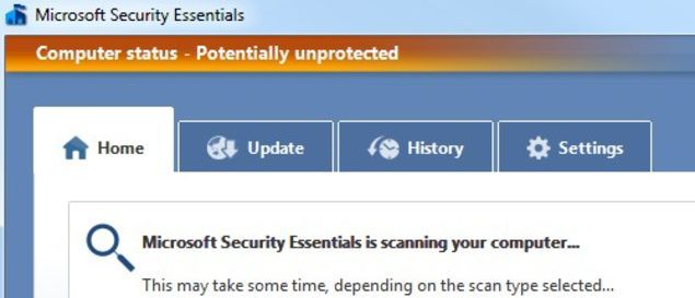 Stop Paying for Windows Security; Microsoft's Security Tools Are Good Enough.