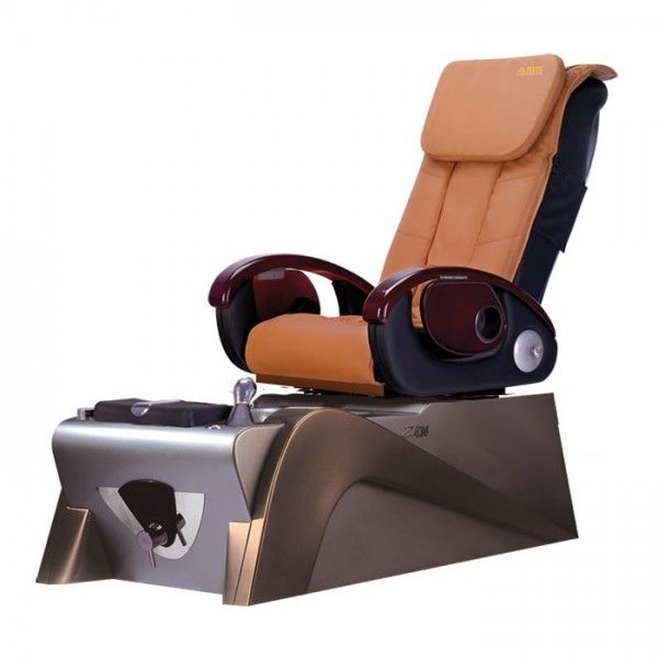 Z430 Spa Pedicure Chair - SAVE UP to 50% at eBuyNails.com >> Best Shop - Best Deals