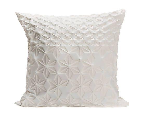 17 meilleures id es propos de housse de coussin 60x60 sur pinterest housse coussin 60x60. Black Bedroom Furniture Sets. Home Design Ideas