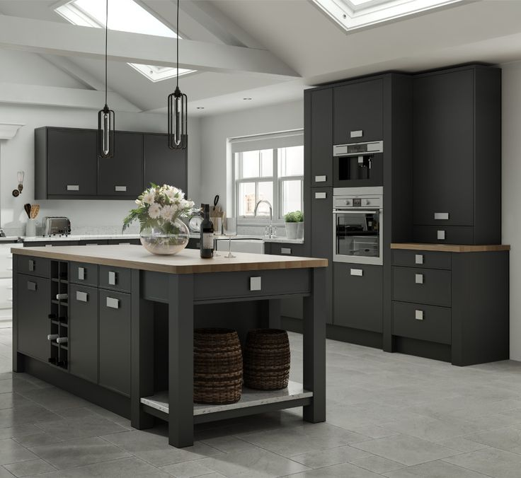 42 Best Choose Style Kitchens From Kitchens Direct NI