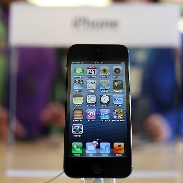 trade in iphone 5 1000 ideas about iphone trade in on iphone 16286