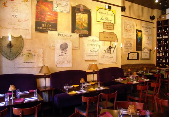 123 Best Pour Wine Bar And Bistro Images On Pinterest