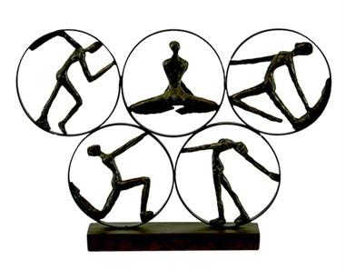 sculpture #sculpture