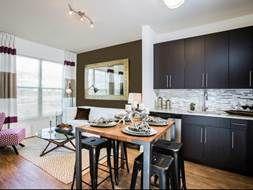 Apartment Finder for Alexandria, VA  Find Apartments for rent in Alexandria, Virginia