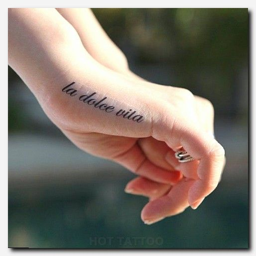 25+ Best Ideas About Tattoo Lettering Generator On