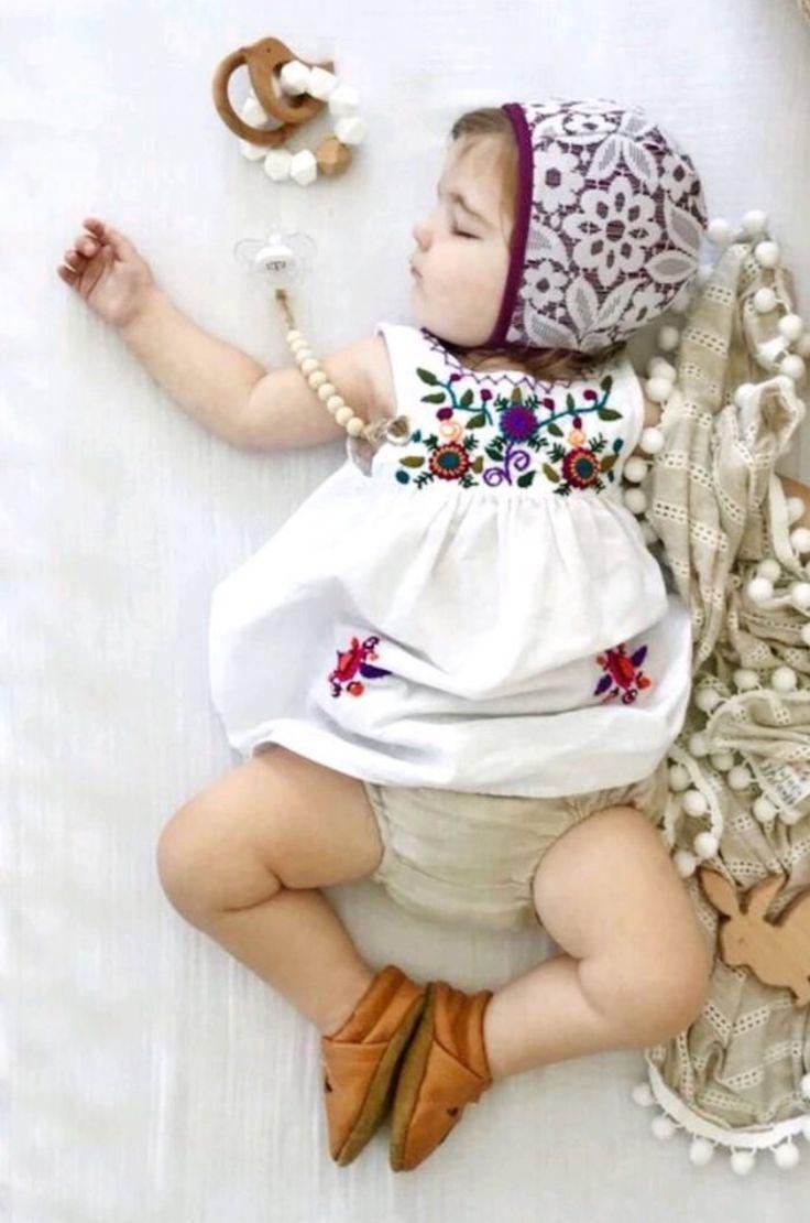 Handmade Baby Bloomers | SheLovesHerMama on Etsy