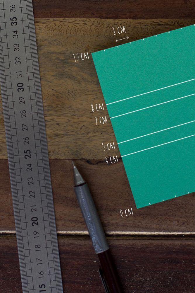 1000 id es sur le th me origami ball sur pinterest origami boules de papier et tutoriel d 39 origami. Black Bedroom Furniture Sets. Home Design Ideas