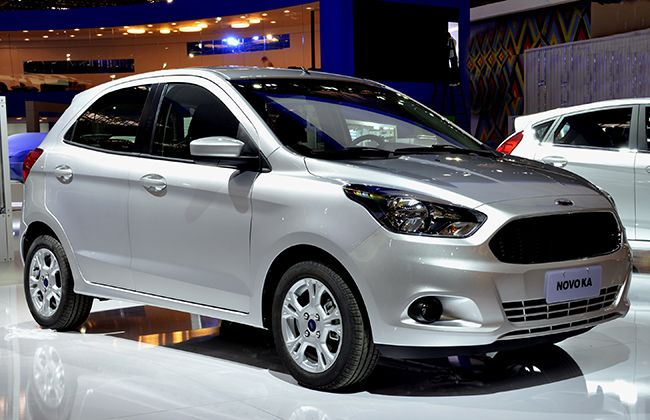 Upcoming Car Launches in India :http://carzent.com/upcoming-car-launches-in-india/