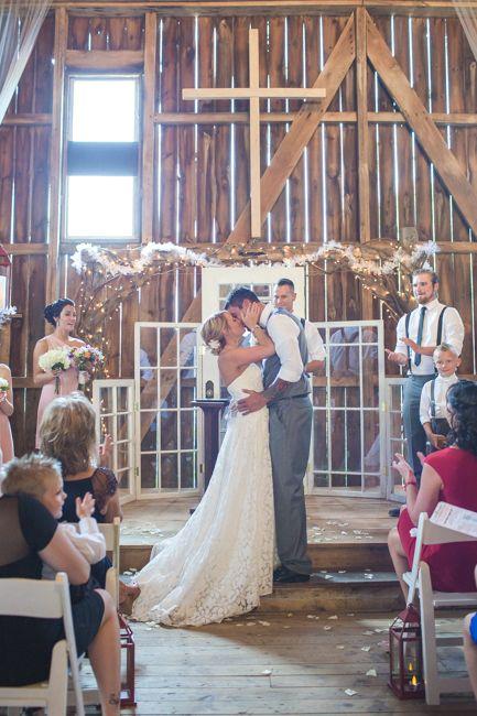 1000+ Ideas About Outdoor Wedding Aisles On Pinterest