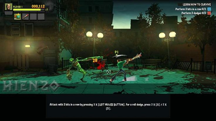Different types of fighting you will find in Final Exam. But not to worry, you can use a wide variety of items and weapons to destroy the enemy. http://www.hienzo.com/2015/10/final-exam-pc-game-free-download.html