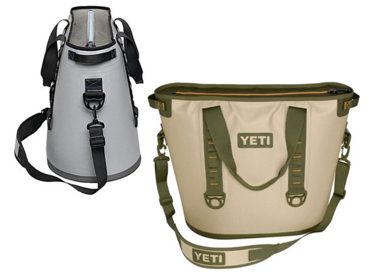 YETI Hopper 30 and YETI Hopper 40 Coolers $169.99 #LavaHot http://www.lavahotdeals.com/us/cheap/yeti-hopper-30-yeti-hopper-40-coolers-169/235291?utm_source=pinterest&utm_medium=rss&utm_campaign=at_lavahotdealsus&utm_term=hottest_12
