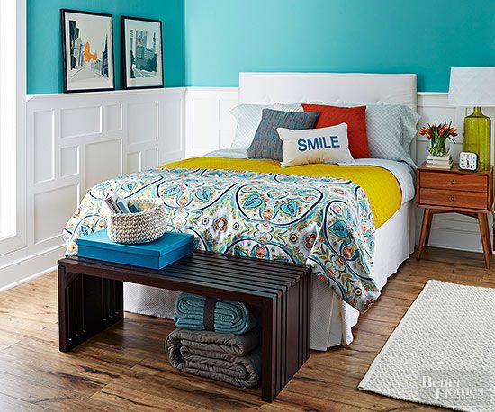950 Best Bedrooms Images On Pinterest
